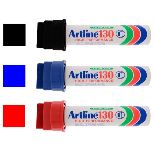Artline 130 Permanent Marker