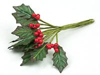 Holly-Leaf-with-Berries.jpg