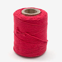 Red-cotton-twine.jpg