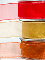 Wired-Organza-Ribbon-Colours.jpg