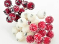 Beaded-berry-pick-all-colours