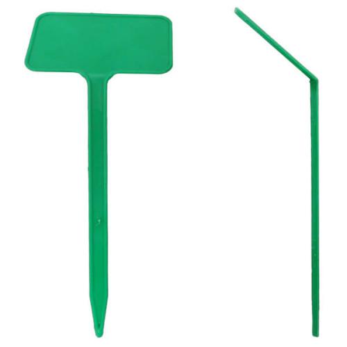 medium-angled-head-label-green
