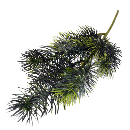Pine Branch Pick