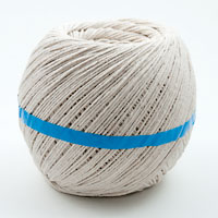 104-cotton-twine-ball.jpg