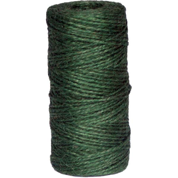 2ply-green-jute-spool