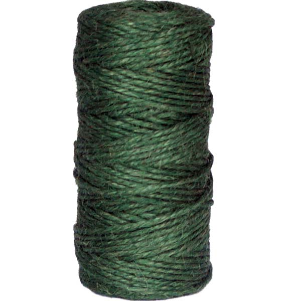 3-ply-green-jute-spool
