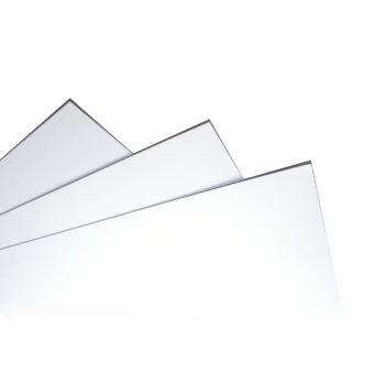 A4-white-card