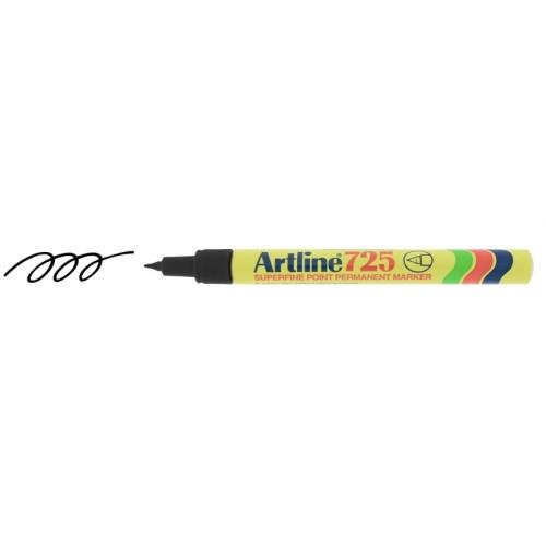Artline-725-Permanent Marker