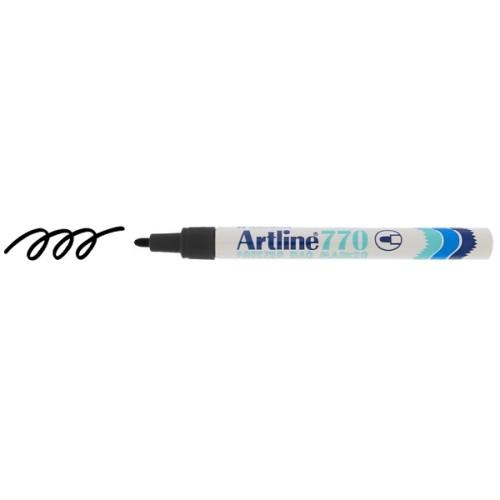 Artline-770-Freezer-Bag-Marker