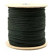 Black-3mm-polyprop-cord.jpg