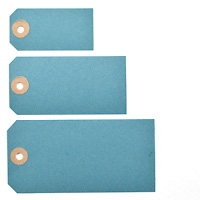 Blue-Parcel-Labels.jpg