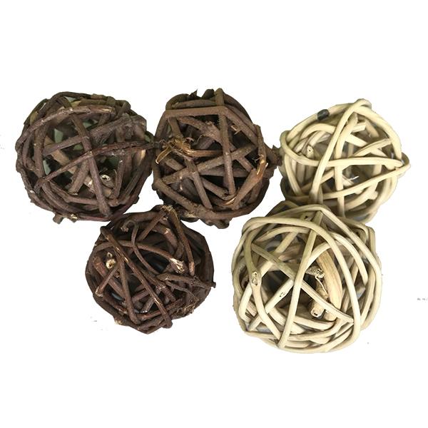 Brunch Balls