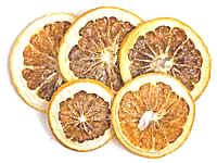 Dried-Grapefruit-Slices.jpg