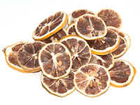 Dried-Lemon-Slices