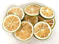 Dried-Lime-Slices.jpg