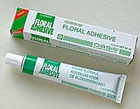Floral-Adhesive.jpg