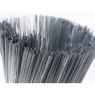 Galvanised-stub-wire-lengths