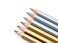 Gold-Silver-Pencils.jpg