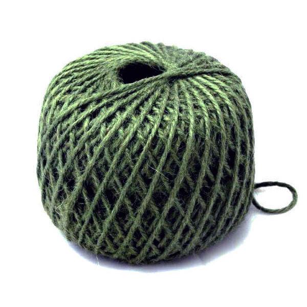 Green-Jute-Twine-3ply