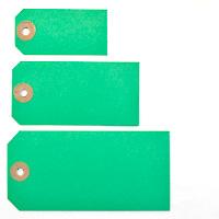 Green-Parcel-Labels.jpg