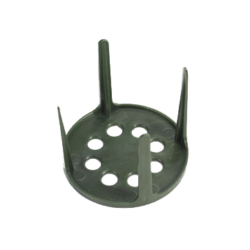 Green-Pin-Holder