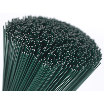 Green-stub-Wire-Lengths