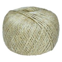 Heavy Duty Sisal - Large Ball