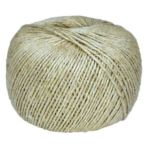 Sisal - Heavy Duty