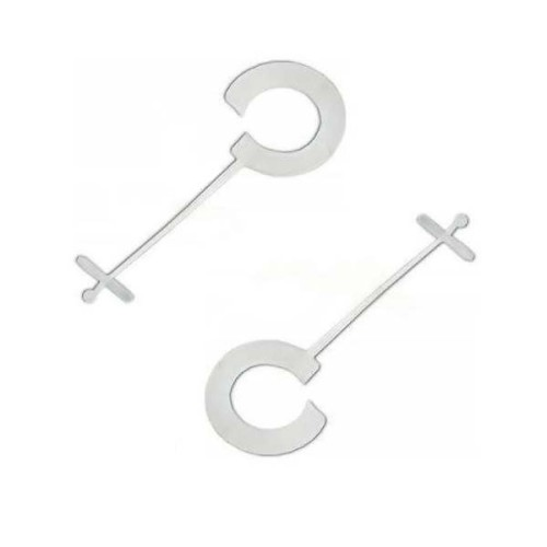Hook Attachments Standard Guage