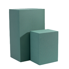 Jumbo-Giant-Foam-Brick