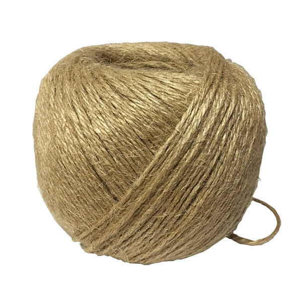 Jute-twine-3ply-natural