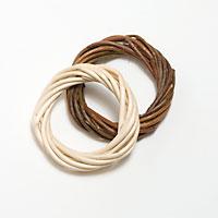 Mini-Rings.jpg