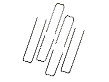 Mossing-Pins-small-large