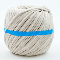 No-3-cotton-twine.jpg