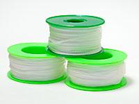 Nylon-cord-rolls.jpg