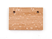 Oak-Tag-Rectangular.jpg