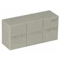 Oasis Dry Foam Brick