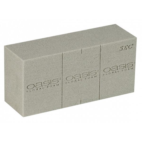 Oasis-dry-foam-brick-sec