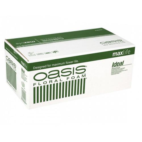 Oasis-foam-brick-ideal-box