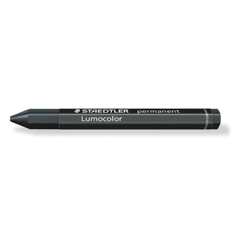 Omnichrom-crayon-black
