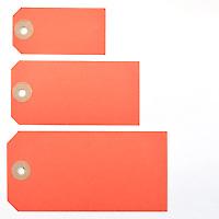 Orange-Parcel-Labels.jpg
