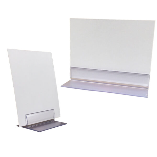 PVC_Card_Holders