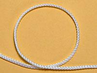 Polypropylene-cord.jpg