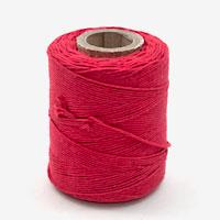 Red-cotton-twine.jpg