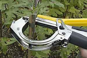 Simes-Tying-Tool.jpg