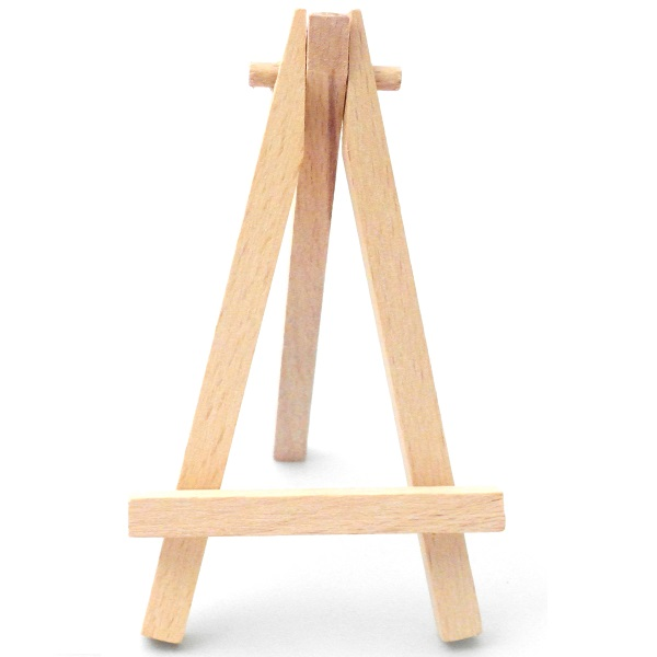 Small_Easel