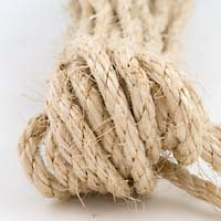 Thin-sisal-rope.jpg