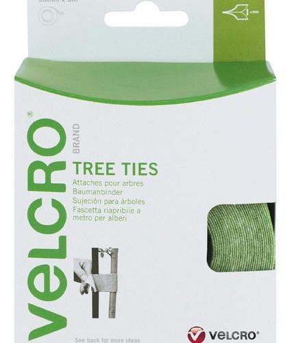 Velcro-Tree-Tie.jpg