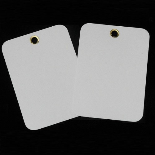 White_Tickets_with_Metal_Eyelet