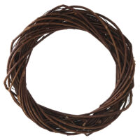 Natural Willow Ring